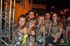 Americana Folia 2010 pt1