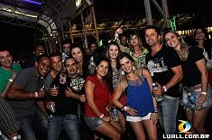 Jaguariuna Rodeio Festival - Lucas Lucco
