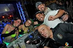 Mixmag Sunset - Madero Eventos