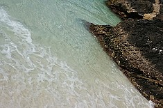 Conheça Arraial do Cabo