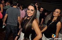 Sertanejo Vip 2015