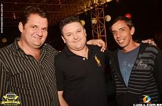 Festa do Peão de Americana - César Menotti & Fabiano e Victor & Léo