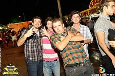 Festa do Peão de Americana - Jorge & Mateus e Guilherme e Santiago