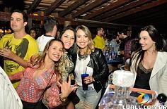 Lancaçamento 27ª Jaguariuna Rodeio Festival
