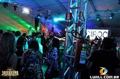 Jaguariuna Rodeio Festival 2015 - Lucas Lucco & Chitãozinho e Xororó