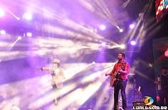 Jaguariuna Rodeio Festival 2015 - Jadson & Jadson & Luan Santana