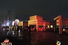 Festival Brahma Valley 2015