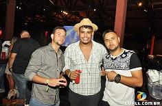 Jorge & Mateus no Villa Country