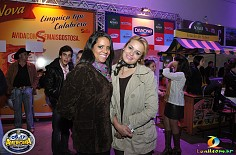 Festa do Peão de Americana 2012 - Gustavo Lima