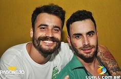 Baile de Favela - Ultima edição - Pagonejo Producoes