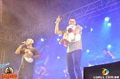 Henrique e Juliano no Villa Country - Lancamento DVD Novas Historias