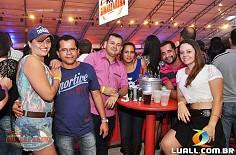 Sumaré Arena Music - Henrique e Juliano