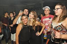 Sertanejo Vip 2016