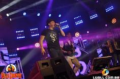 Wesley Safadão Ao vivo Villa Country SP