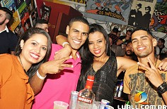 Trio Bravana  NoCanto Bar
