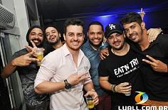 Sertanejo Vip Clube do Bosque