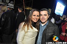 Henrique & Juliano - Rodeio Hortolandia
