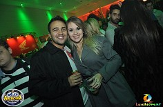 Festa do Peão de Americana 2012 - Guilherme Santiago & Munhoz e Mariano