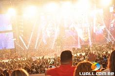 Sumaré Arena Festival 2017