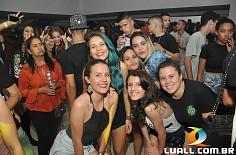 Noite Paulistana