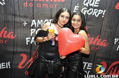 Vilinha do Amor 2