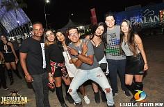 Jaguariuna Rodeio Festival - Simone SImaria e Dennis DJ