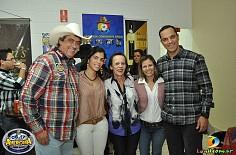 Festa do Peão de Americana 2012 - Ricardo  & João Fernando