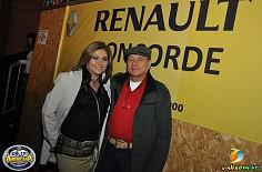 Festa do Peão de Americana 2012 - Fernando e Sorocaba e Michel Teló