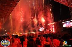 Festa do Peão de Americana 2012 - Jorge & Mateus