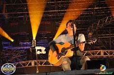 Festa do Peão de Americana 2012 - Bruno & Marrone