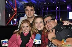 Paulinia Arena Music - Gustavo Lima & Guilherme e Santiago
