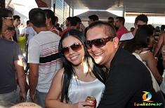 Ousadia & Alegria II