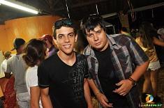 Pool Party  - 2ed. - Chacara Paraiso