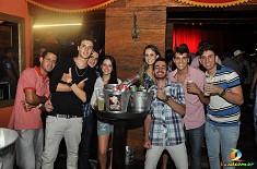 Thaeme & Thiago no Sossega