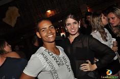 Ze Ricardo & Thiago no Sossega