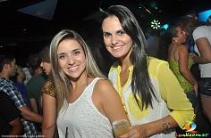 Thaeme & Thiago  no Tia Nena