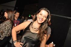 Bday Andrea Cavicchiolli
