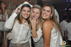 Festa do Branco  Moby