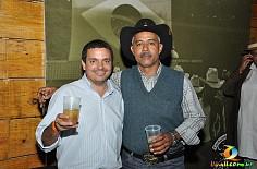 Milionario & José Rico na Cachaçaria Campinas