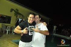 Balada For Friends - Academia Sport Fitness