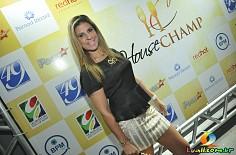 HouseChamp 2013