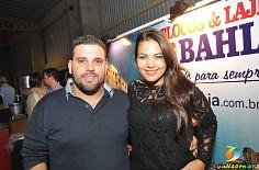 Festa do peão de Americana - João Bosco & Vinicius