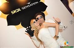 Skol Sensation 2013 - InnerSpace