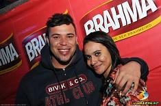 Festa do Peão de Piracicaba - Jorge & Mateus