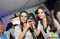 Villa Mix Festival 2013