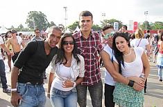 Planeta Universitario 2012 - Pt2