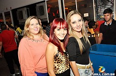 Sirena Tour Ed Americana 2014