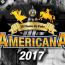 Festa do Peão de Americana recebe a elite da modalidade em touros. Americano Mike Lee é presença confirmada