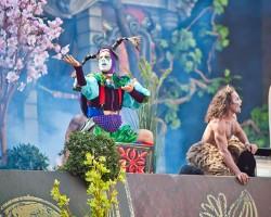Tomorrowland Brasil apresenta segunda fase do line up