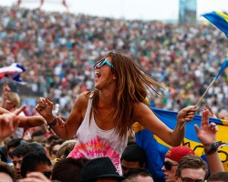 Veja o Line-up completo da Tomorrowland Brasil 2015 Oficial